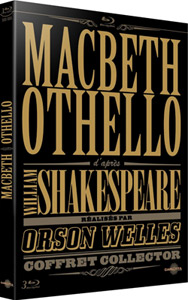 macbeth-othello-bluray
