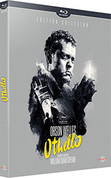 othello-bluray