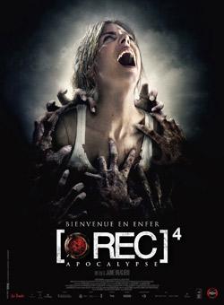 rec-4-affiche