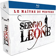 sergio-leone-maitre-western