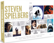 spielberg-bluray