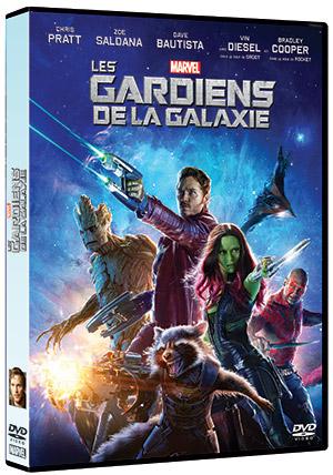 DVD-gardiens-galaxie