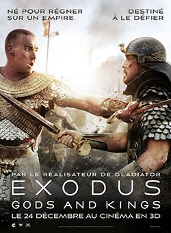 exodus-affiche