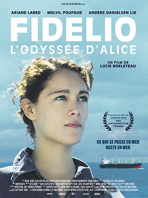 fidelio-alice-affiche