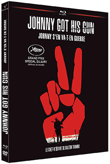 johnny-va-guerre-blu-ray