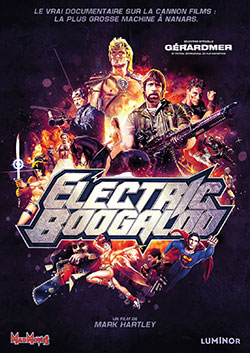 Electric-Boogaloo-affiche