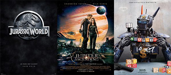 Jurassic-world-jupiter-chappie
