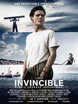 invincible-affiche