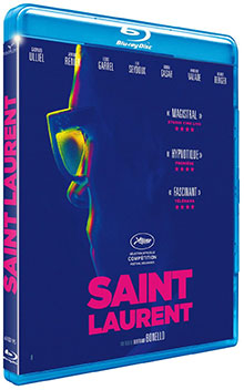 saint-laurent-bluray