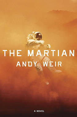 the-martian-weir