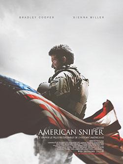 american-sniper-affiche