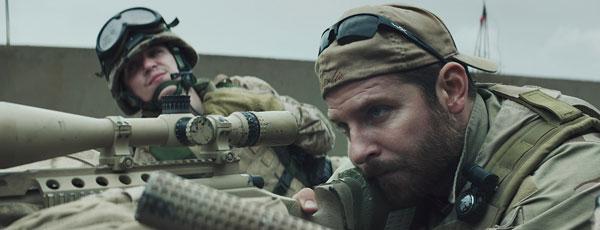 american-sniper-cooper