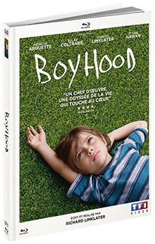 boyhood-bluray
