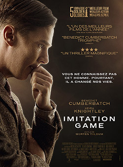 imitation-game-affiche