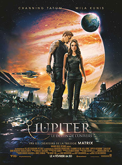 jupiter-destin-univers-affiche
