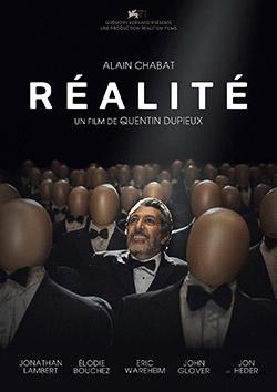 realite-affiche