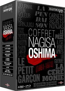 blu-ray-collection-oshima