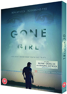 gone-girl-blu-ray-uk