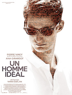 homme-ideal-affiche