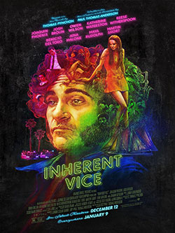 inherent-vice-affiche