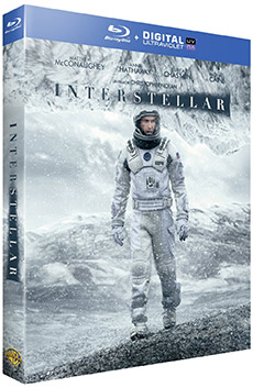 interstellar-bluray