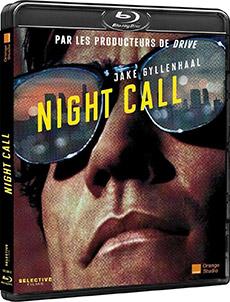 Night-call-blu-ray