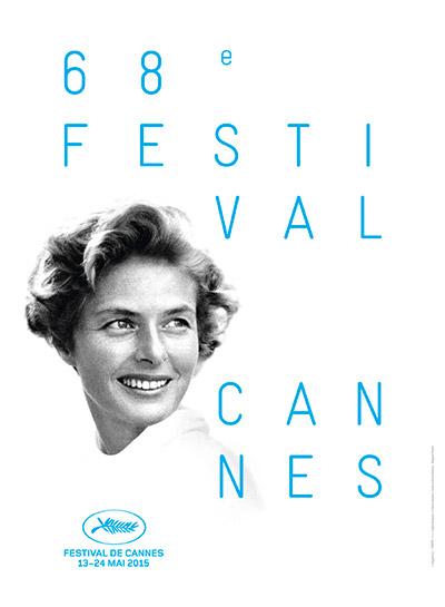 affiche-cannes-2015-bergman