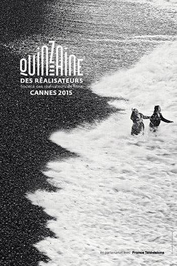 affiche-quinzaine-realisateurs-2015