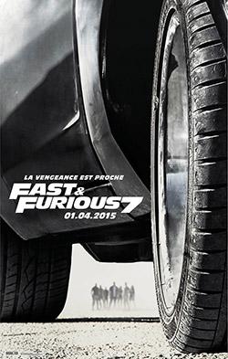 fast-furious-affiche