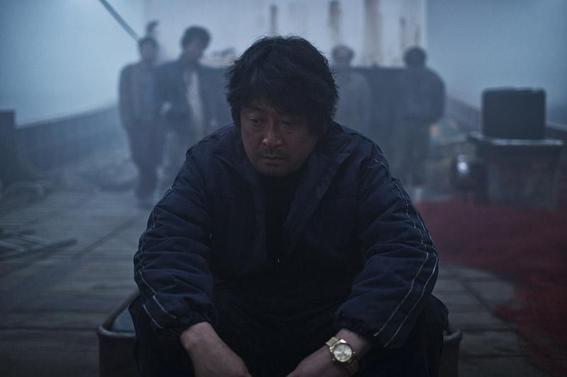 sea-fog-clandestins-2