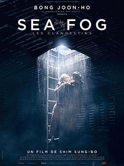 sea-fog-clandestins-affiche