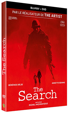 the-search-blu-ray