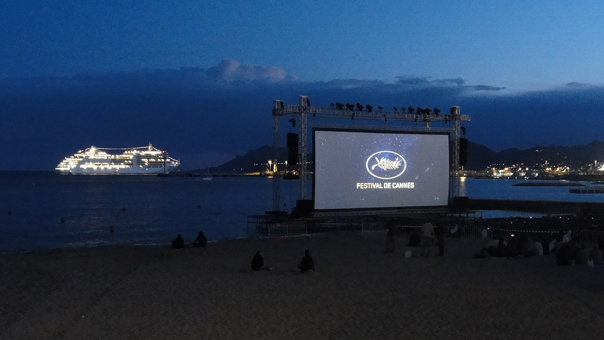 cannes-apollo-13
