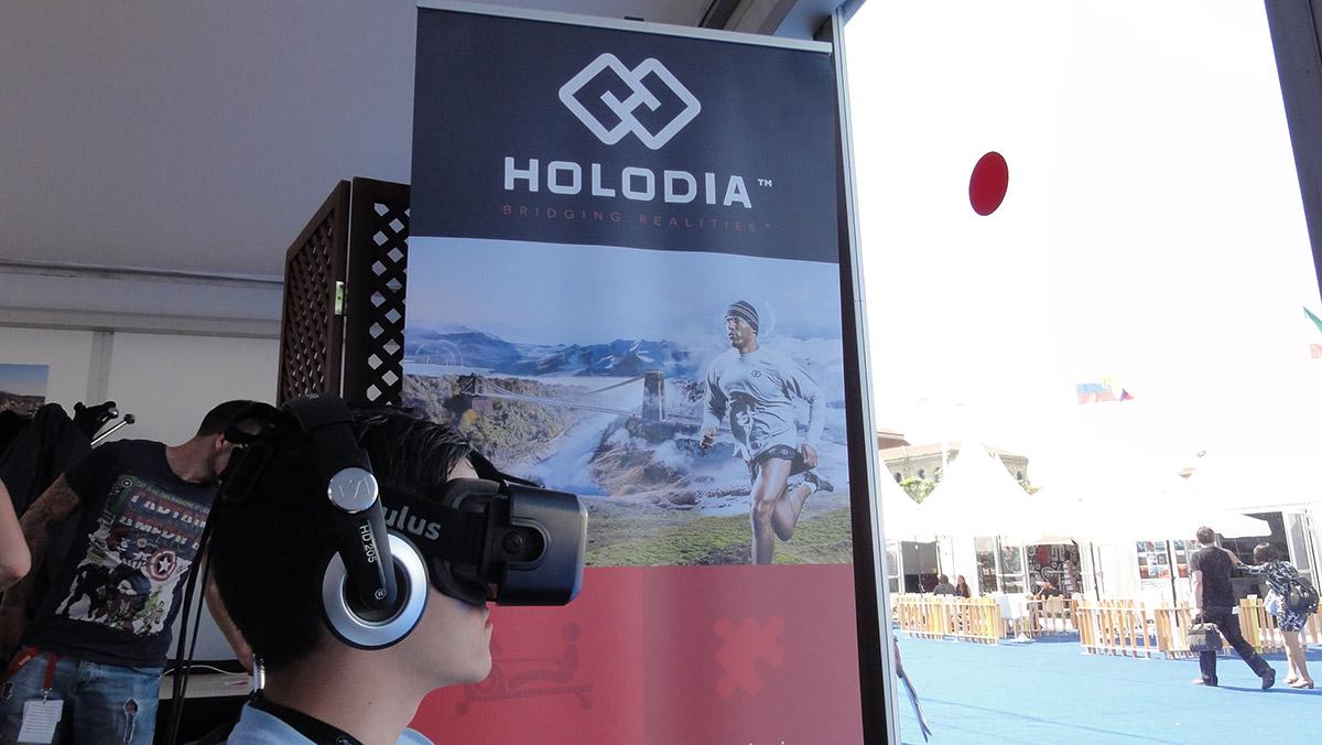 holodia-oculus-rift