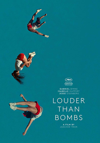 louder-bombs-cannes
