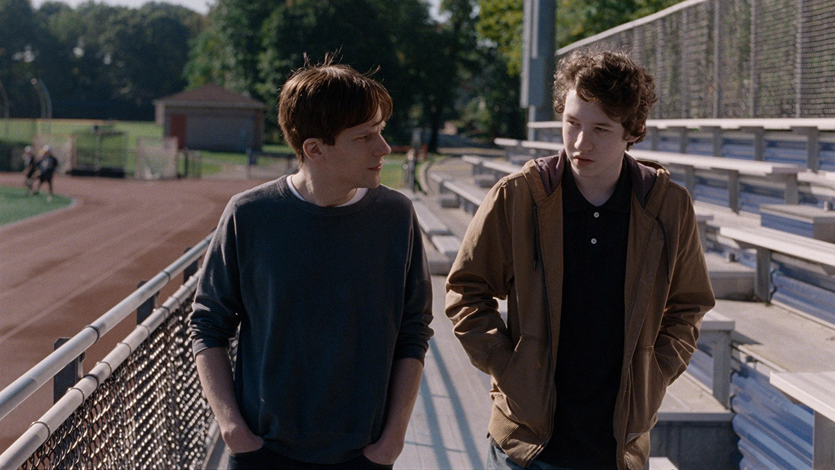 louder-bombs
