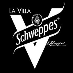 villa-schweppes-logo