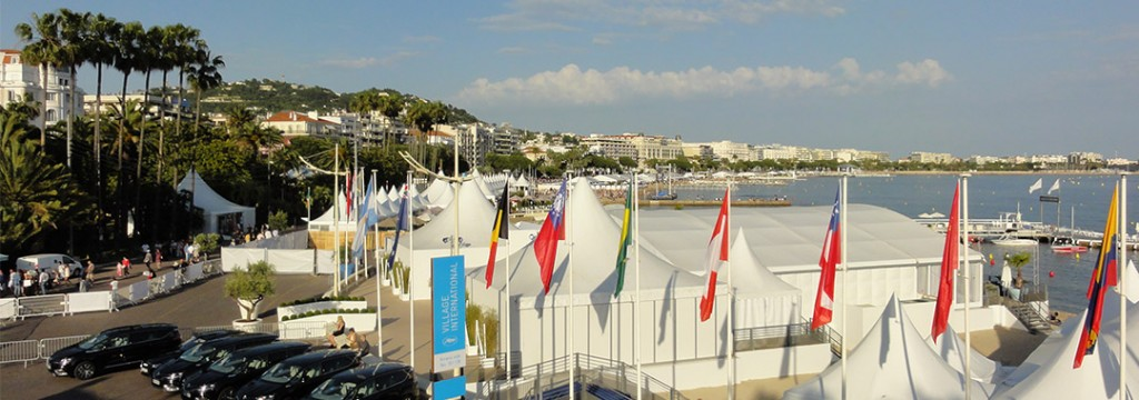village-international-cannes