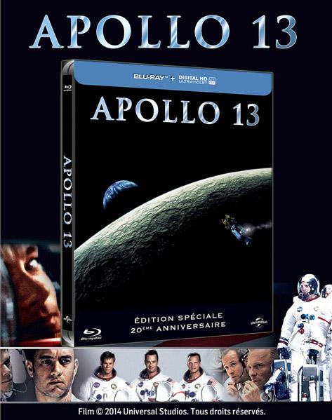 visuel-concours-Bluray-Apollo-13