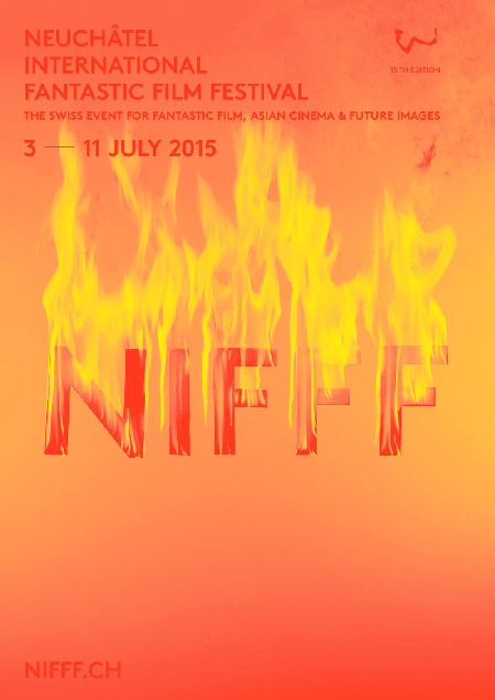 NIFFF15_affiche