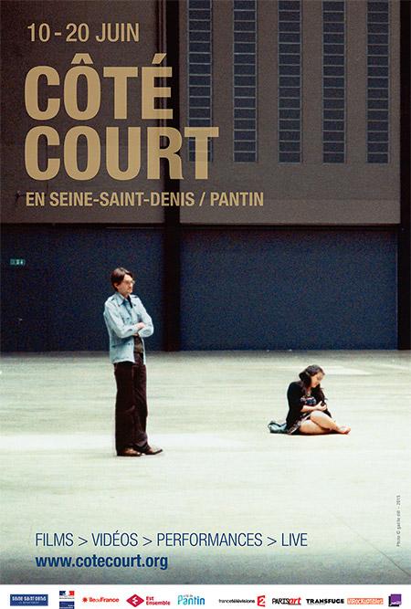 cotecourt_visuel_2015