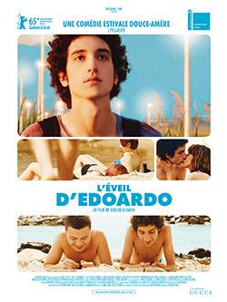 eveil-edoardo-affiche