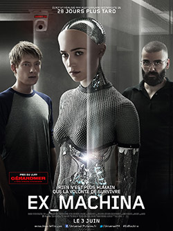 ex-machina-affiche
