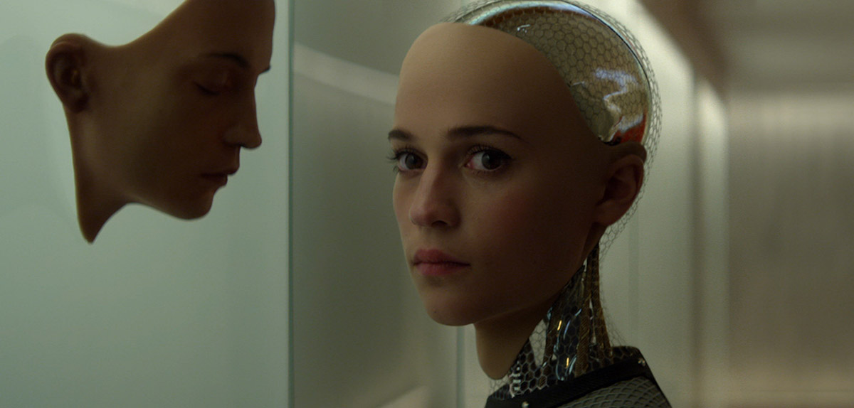 ex-machina-vikander