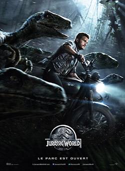 jurassic-world-affiche
