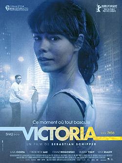 victoria-affiche