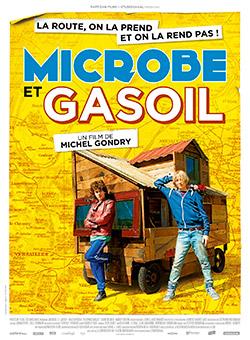 microbe-gasoil-gondry