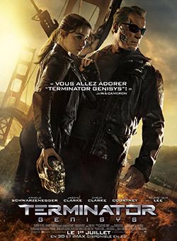 terminator-genisys-affiche