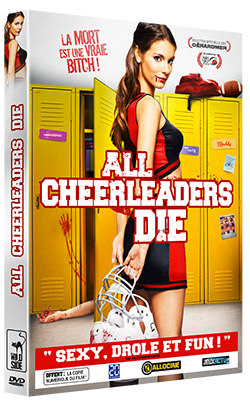 all-cheerleaders-die-dvd