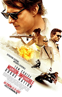mission-impossible-rogue-nation-affiche
